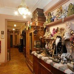 Гостиница Paradniy Peterburg в Санкт-Петербурге отзывы, цены и фото номеров - забронировать гостиницу Paradniy Peterburg онлайн Санкт-Петербург развлечения