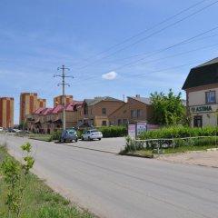 Гостиница Астина Казахстан, Нур-Султан - отзывы, цены и фото номеров - забронировать гостиницу Астина онлайн парковка