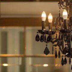 Отель Kata Tranquil Villa спа фото 2