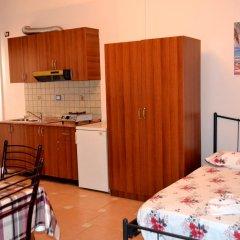 Отель Nuovo Sun Golem Стандартный номер с различными типами кроватей фото 6