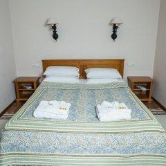 Гостиница Bogolvar Eco Resort & Spa 3* Семейный люкс с двуспальной кроватью фото 2