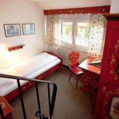 Отель Hahn Hotel Германия, Мюнхен - 3 отзыва об отеле, цены и фото номеров - забронировать отель Hahn Hotel онлайн детские мероприятия фото 2
