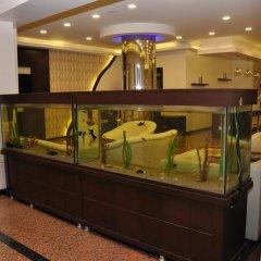 Buyuk Velic Hotel Турция, Газиантеп - отзывы, цены и фото номеров - забронировать отель Buyuk Velic Hotel онлайн питание фото 2