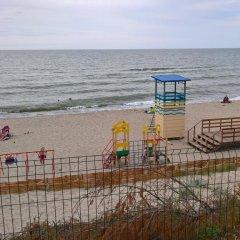 Гостевой дом РАЙ.ком пляж фото 2
