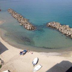 Отель Residenza Bagnato Пиццо пляж фото 2
