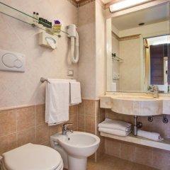 Hotel Caesar Paladium 3* Стандартный номер фото 4