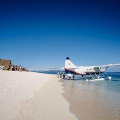 Отель Viwa Island Resort фото 4