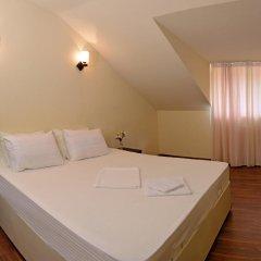 Отель Lowell 3* Стандартный номер с двуспальной кроватью фото 2