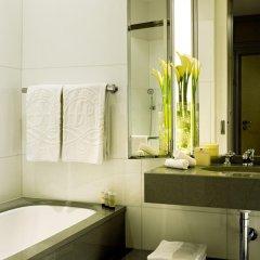 Отель Scribe Paris Opera by Sofitel 5* Улучшенный номер с различными типами кроватей фото 3