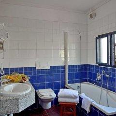 Porta Faenza Hotel 3* Стандартный номер с различными типами кроватей фото 2