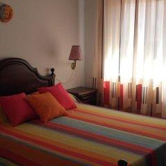 Отель Sun House - Baleal комната для гостей фото 4