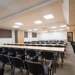 Park Hotel Asenevtsi & SPA Велико Тырново помещение для мероприятий