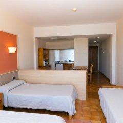 Апартаменты The White Apartments - Только для взрослых Студия с различными типами кроватей фото 12