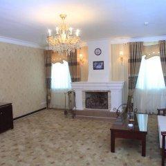 Отель Гранд Атлас Узбекистан, Ташкент - отзывы, цены и фото номеров - забронировать отель Гранд Атлас онлайн комната для гостей фото 4