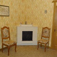 Гостиница Appartment Grecheskaya 45/40 Стандартный номер с различными типами кроватей фото 7