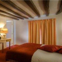 Hotel Antin Saint-Georges 2* Стандартный номер с различными типами кроватей фото 3