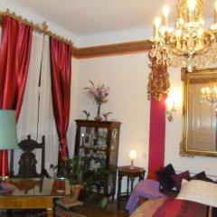 Отель B&B near Castle Австрия, Вена - отзывы, цены и фото номеров - забронировать отель B&B near Castle онлайн помещение для мероприятий