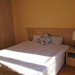 Отель Villa Sunset Болгария, Варна - отзывы, цены и фото номеров - забронировать отель Villa Sunset онлайн детские мероприятия