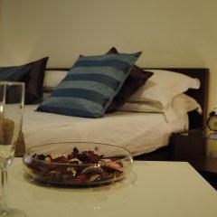 Отель Guest House Esha Стандартный номер с различными типами кроватей фото 2