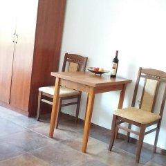 Отель Abelia Residence Болгария, Солнечный берег - отзывы, цены и фото номеров - забронировать отель Abelia Residence онлайн удобства в номере