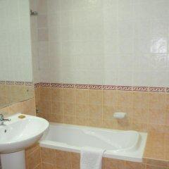 Fortune Hotel Deira 3* Стандартный номер с различными типами кроватей фото 37