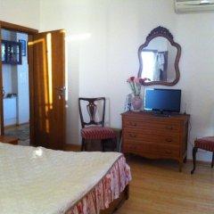 Отель Panorama Madison комната для гостей фото 4