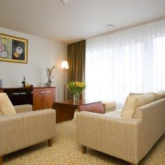 Отель Best Baltic Kaunas Hotel Литва, Каунас - 2 отзыва об отеле, цены и фото номеров - забронировать отель Best Baltic Kaunas Hotel онлайн интерьер отеля