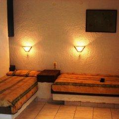 Апартаменты Iliostasi Beach Apartments сауна