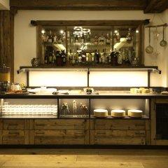 Отель Bristol Швейцария, Церматт - 1 отзыв об отеле, цены и фото номеров - забронировать отель Bristol онлайн гостиничный бар