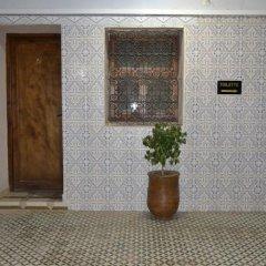 Отель Hôtel La Gazelle Ouarzazate Марокко, Уарзазат - отзывы, цены и фото номеров - забронировать отель Hôtel La Gazelle Ouarzazate онлайн сауна