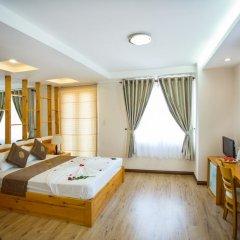 Copac Hotel 3* Люкс фото 4