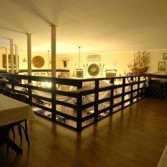 Отель Karczma Rzym Польша, Вроцлав - отзывы, цены и фото номеров - забронировать отель Karczma Rzym онлайн спа