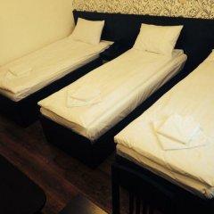Гостиница Pano Castro 3* Стандартный номер с различными типами кроватей фото 8