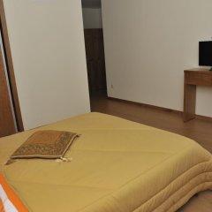 Отель Quinta das Colmeias удобства в номере