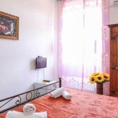 Отель B&B Bel Ami Италия, Рим - отзывы, цены и фото номеров - забронировать отель B&B Bel Ami онлайн удобства в номере