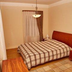 Отель Вилла Luxe Villa Tsaghkadzor Вилла с различными типами кроватей фото 13