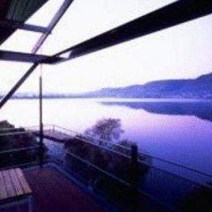 Отель Mona Pavilions 5* Стандартный номер с различными типами кроватей фото 2