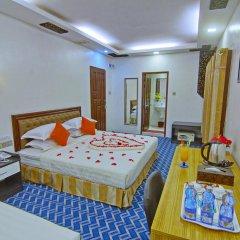 Perfect Hotel 3* Стандартный номер с различными типами кроватей фото 4