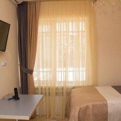 Отель Comfort House Hotel and Tours Армения, Ереван - 3 отзыва об отеле, цены и фото номеров - забронировать отель Comfort House Hotel and Tours онлайн удобства в номере
