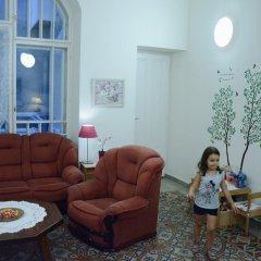 Апартаменты Guest Rest Studio Apartments Студия с различными типами кроватей фото 19