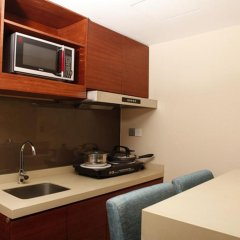 Отель Holiday Inn Shenzhen Donghua Китай, Шэньчжэнь - отзывы, цены и фото номеров - забронировать отель Holiday Inn Shenzhen Donghua онлайн в номере