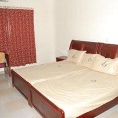 Oscarpak Royal Hotel 2* Стандартный номер с 2 отдельными кроватями
