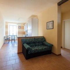 Отель Sulmare Club Италия, Аулла - отзывы, цены и фото номеров - забронировать отель Sulmare Club онлайн комната для гостей фото 4