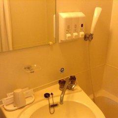 Reisenkaku Hotel Kawabata ванная фото 2