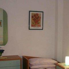 Отель Bed and Breakfast Kandinsky интерьер отеля фото 3