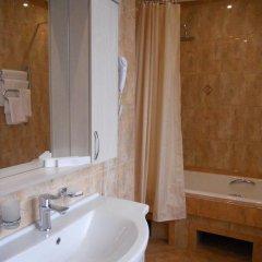 Гостиница Барские Полати Полулюкс с различными типами кроватей фото 38