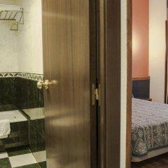 Ronda House Hotel 3* Стандартный номер с 2 отдельными кроватями фото 11