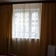 Гостиница Печора 2* Стандартный номер с различными типами кроватей фото 2