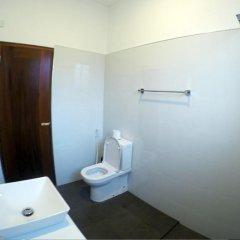 Отель Angel Inn Guest House ванная фото 2
