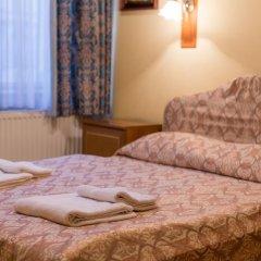 Отель Swing City Венгрия, Будапешт - 6 отзывов об отеле, цены и фото номеров - забронировать отель Swing City онлайн детские мероприятия